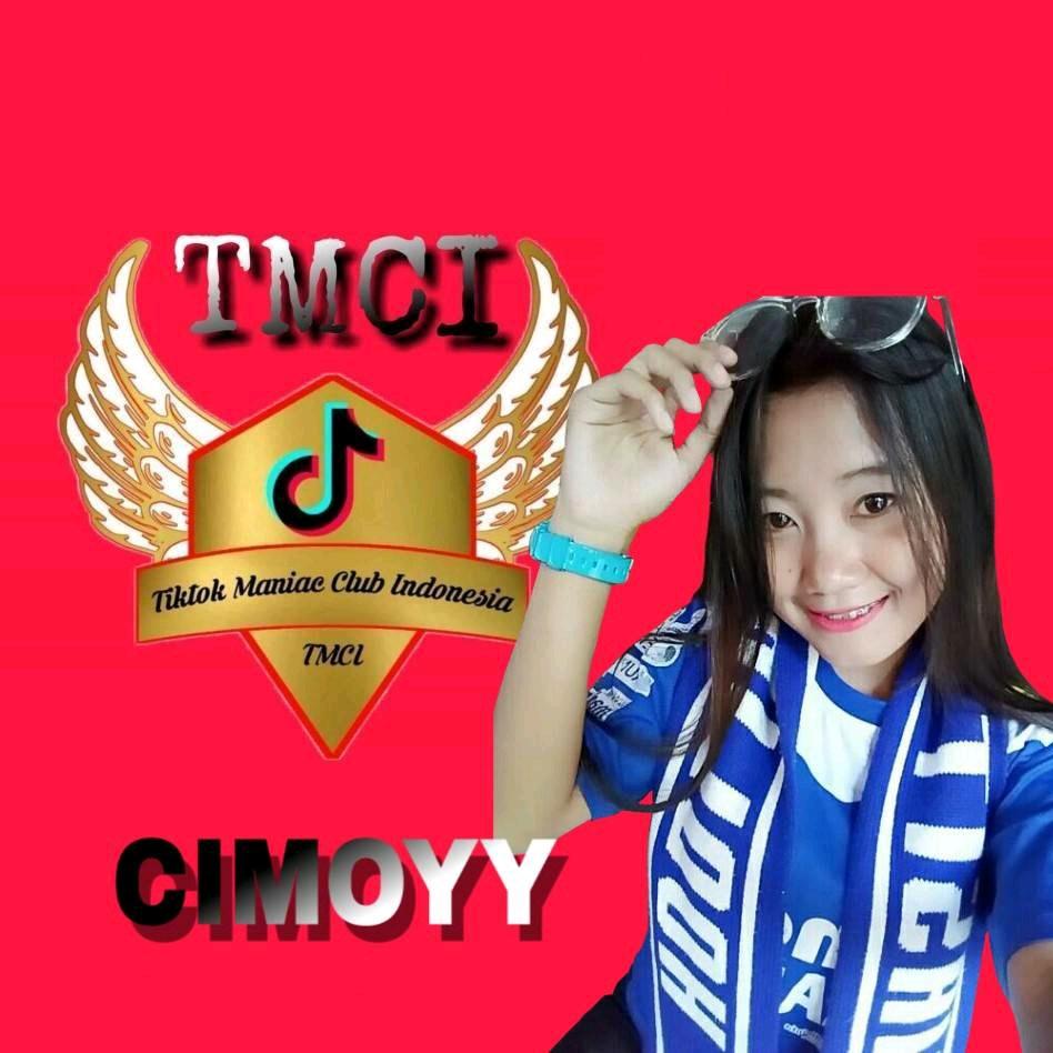 TMCI•Cimoy_Viker's🐯 - cimoyy22