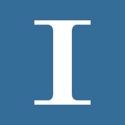 인사이트 - insight_official