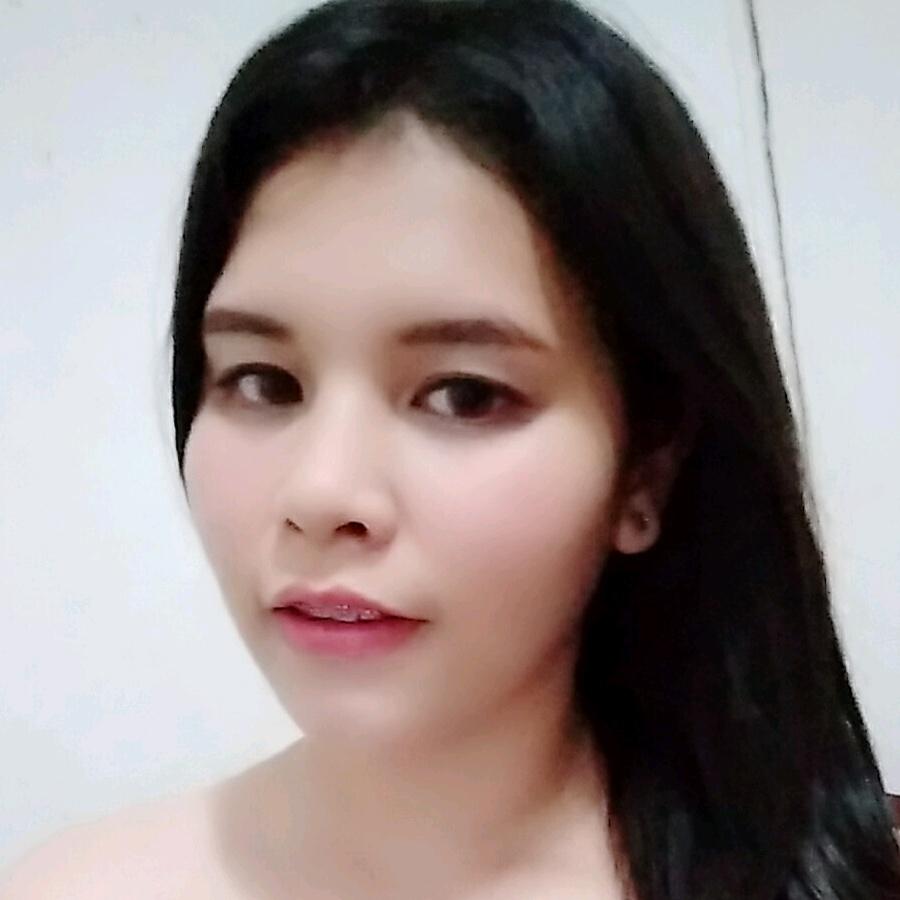KaNing - ning8266