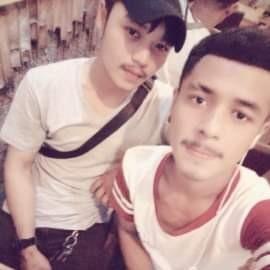 Aung Aung (โทนี่) - aung2613634