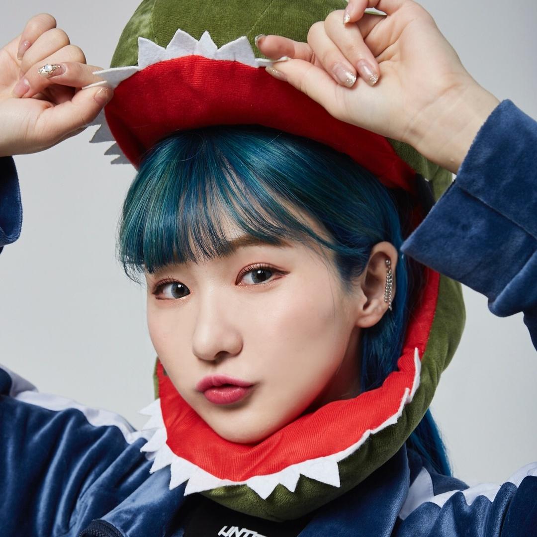 Minni 미니 - minni__world