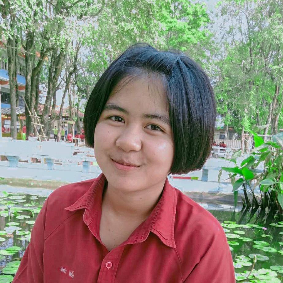 Tangkwa a. - 30804158681