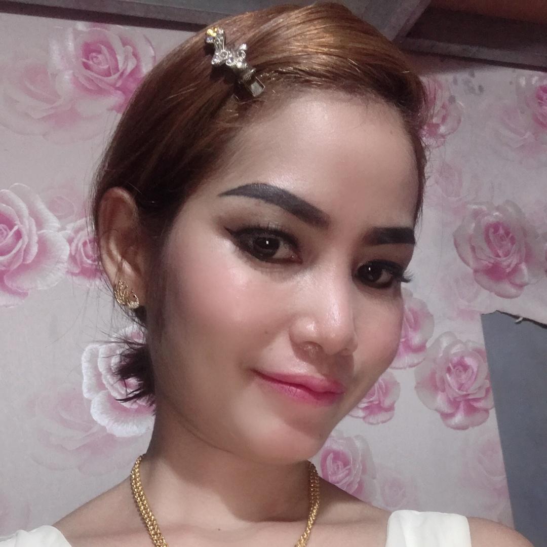 Akin Dara Raksmey - 30223154017