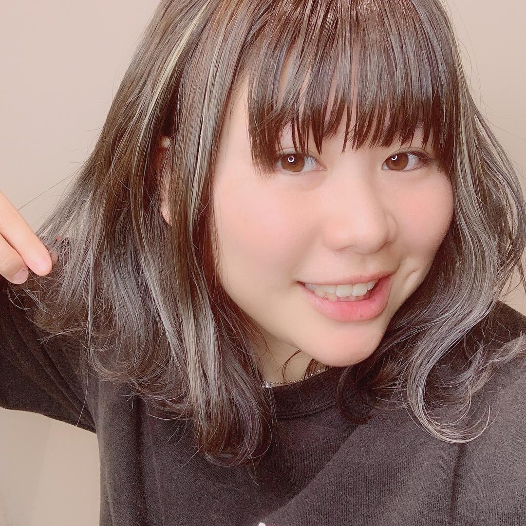 ゆい / staRYs* - yui_starys
