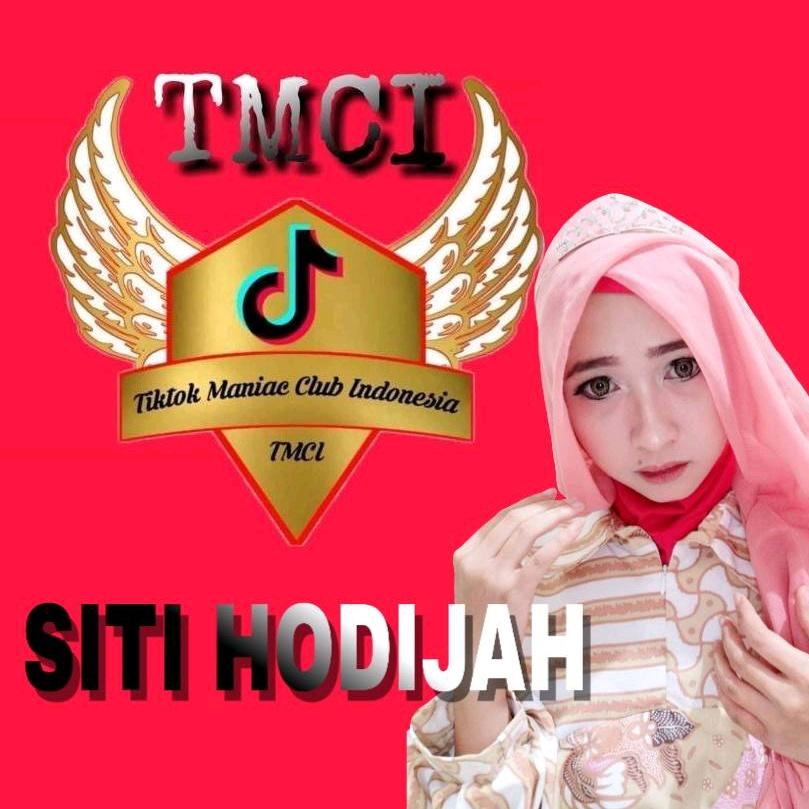 TMCI•SITIHODIJAH💞💋 - raishatyazizah