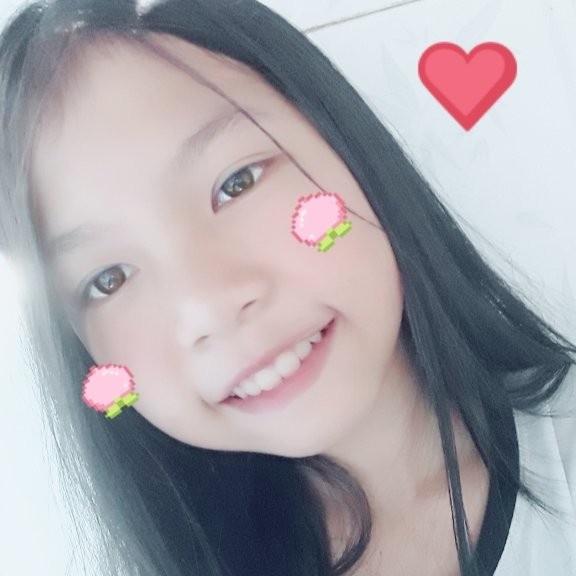 Tiên Nguyễn - 30966845577