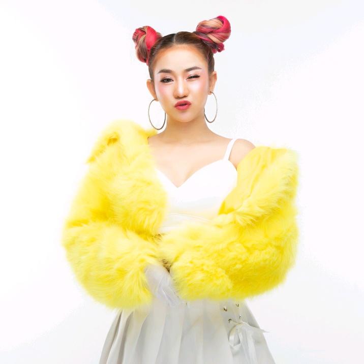 Yuri Singer - yuri696666