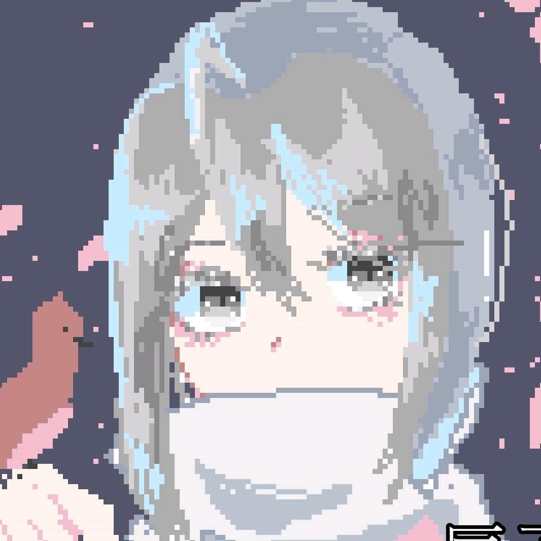 辰子 - chenzi_death