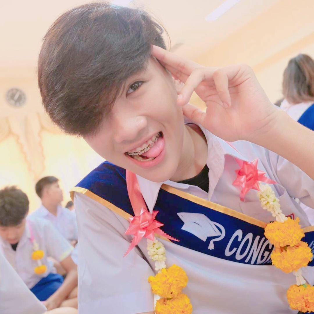 Jino_Nawarin💘 - jino46