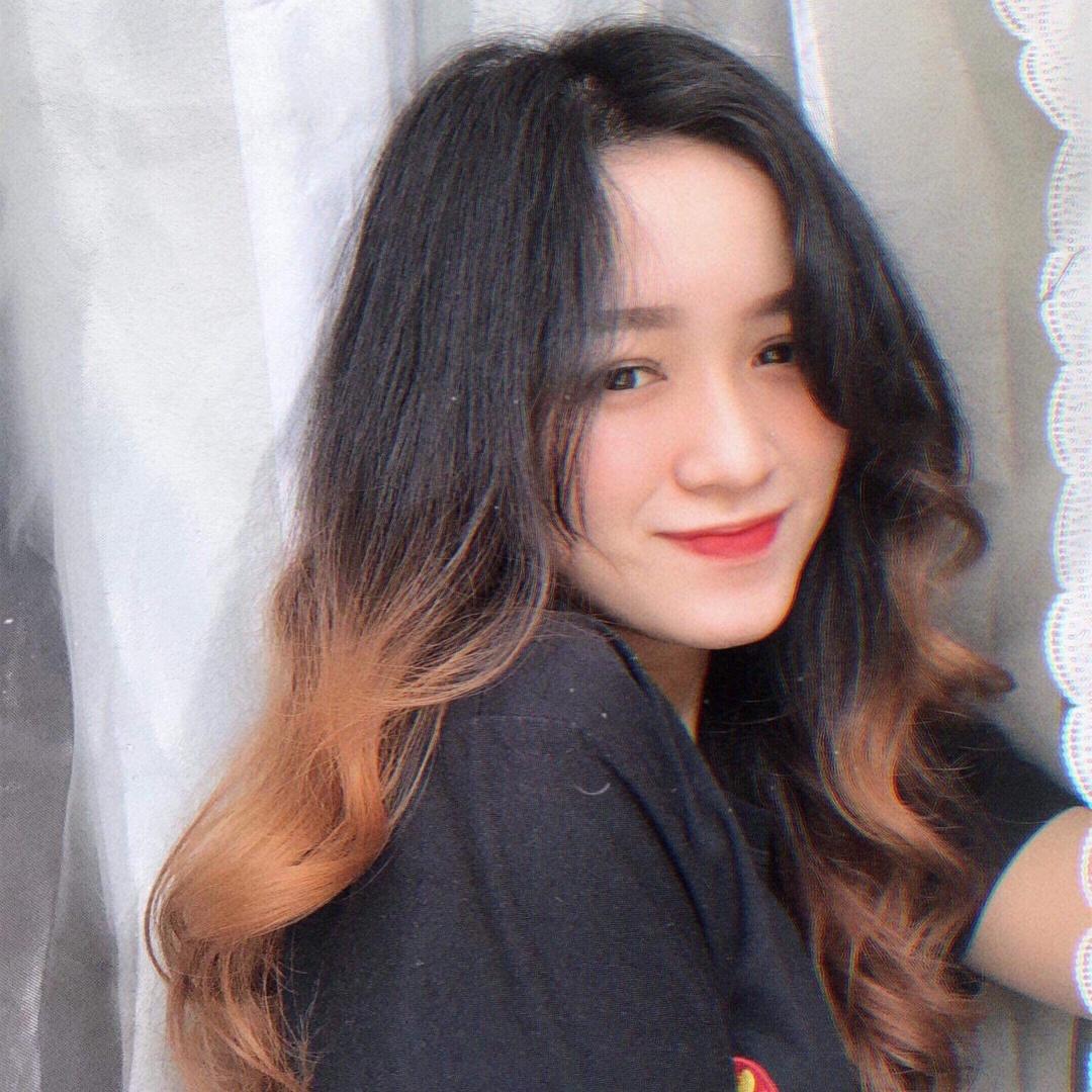 Nguyễn Nam Phương - su19051997