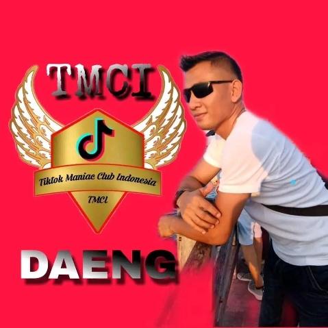 TMCI•ENG🔐 - 3109eng