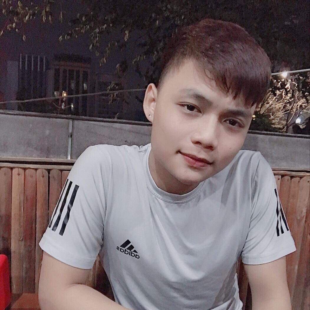Thế Lâm - thelam__6886