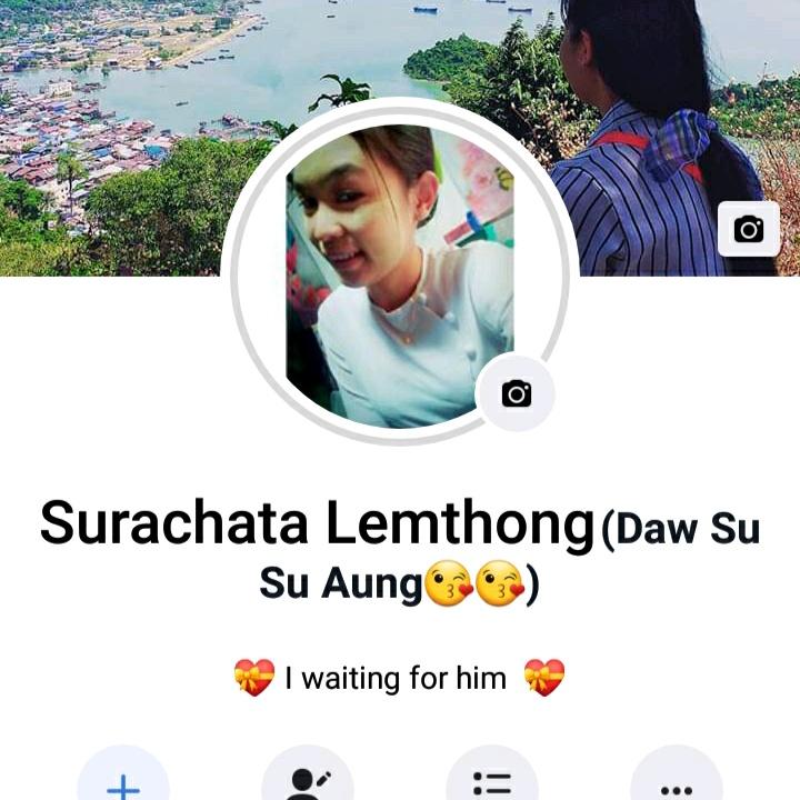 Surachata Lemthong - 31395982721
