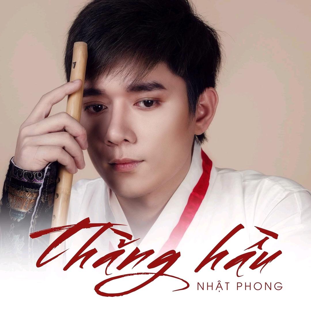 Nhật Phong - nhatphongntb
