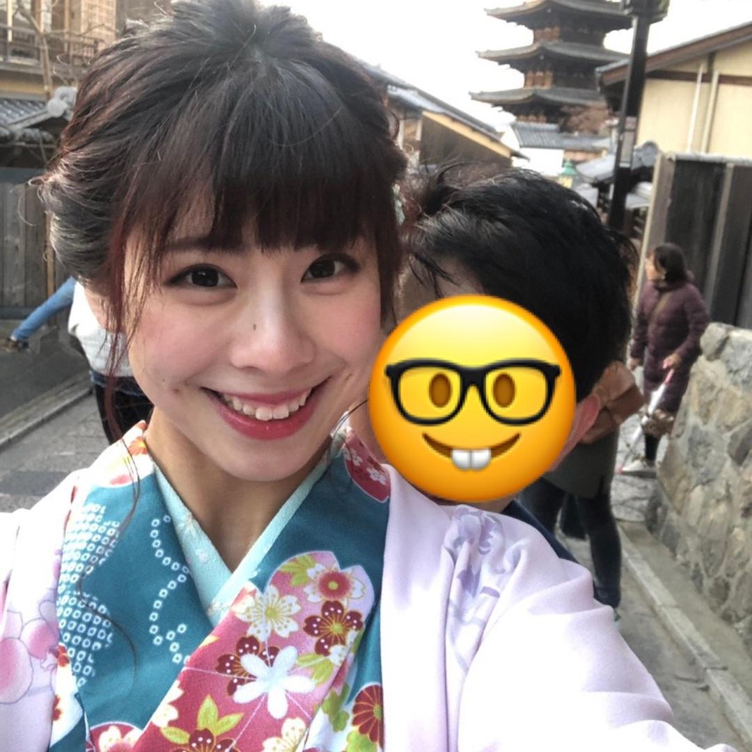 妻が綺麗過ぎる。 - tumagakireisugi