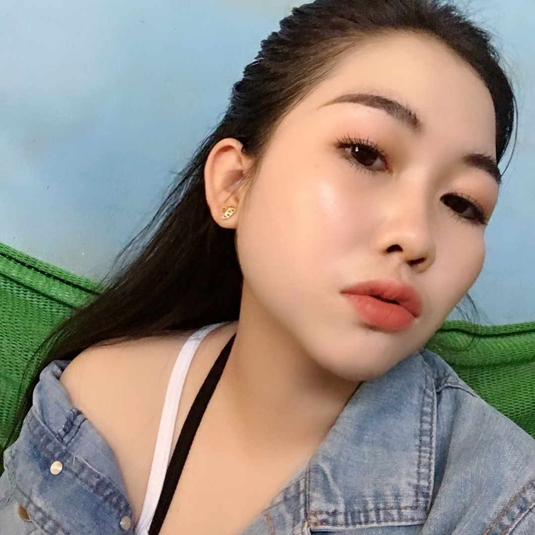 MouyEng Chheng🇰🇭 - 2161682401