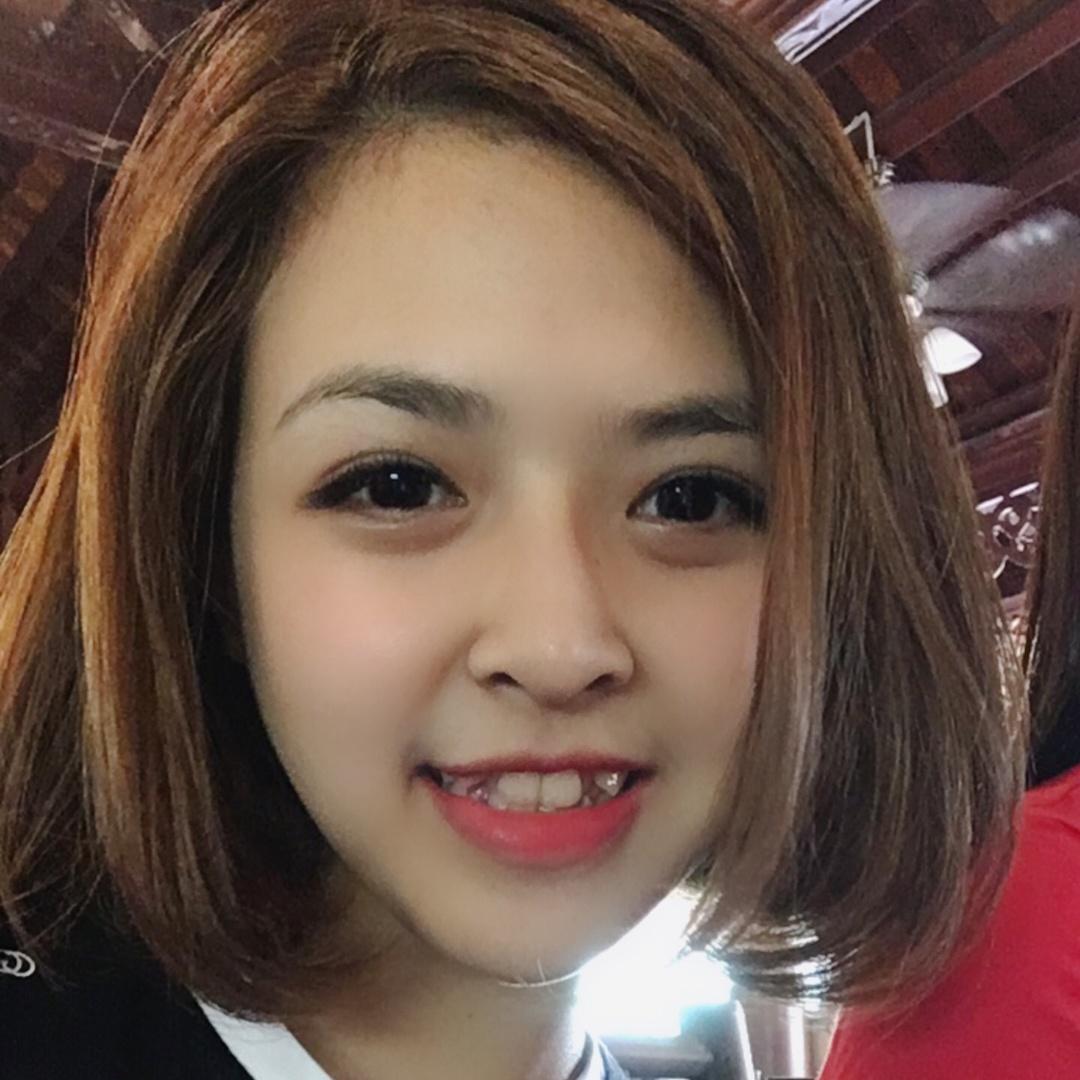 Lộc Candy - 64889513