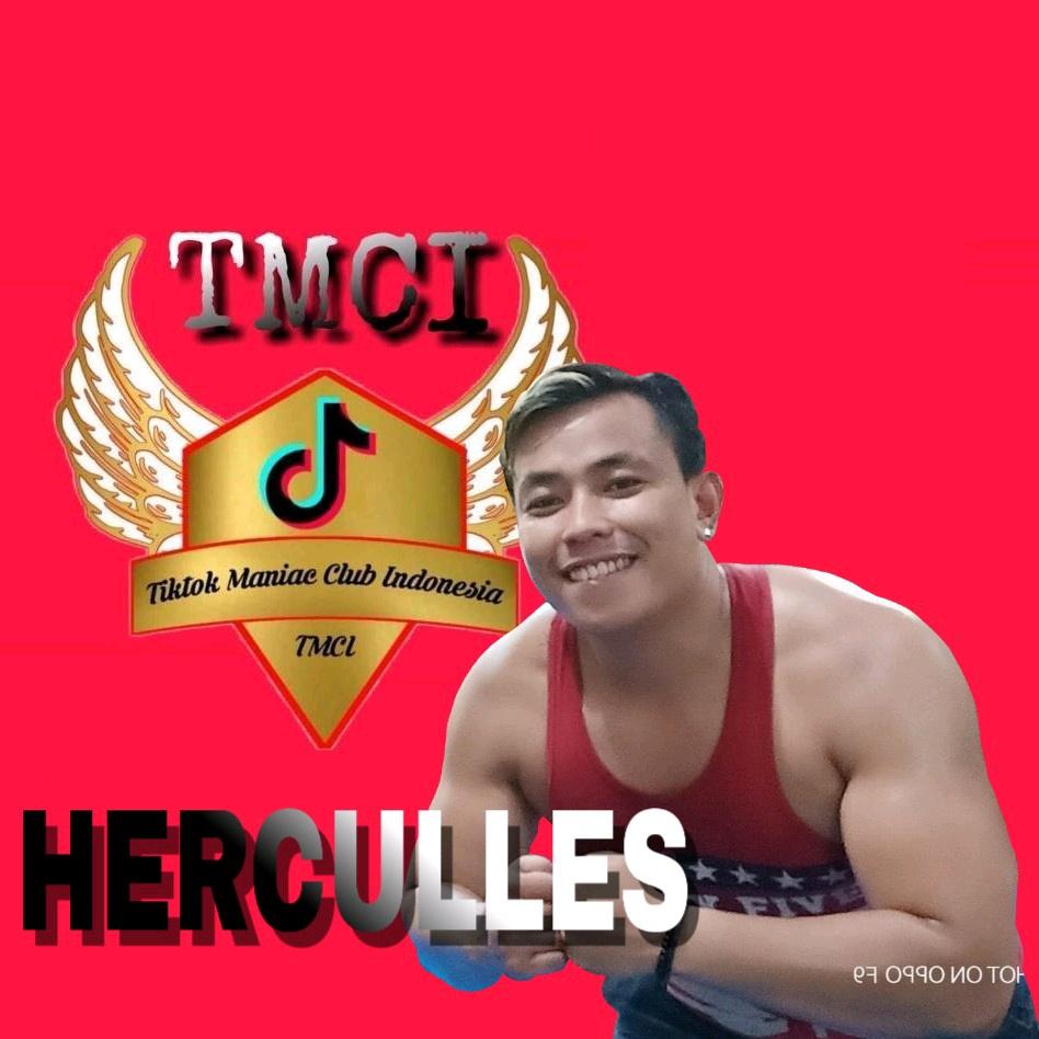 🔥 TMCI•Herculles 🔥 - adi_herculles112
