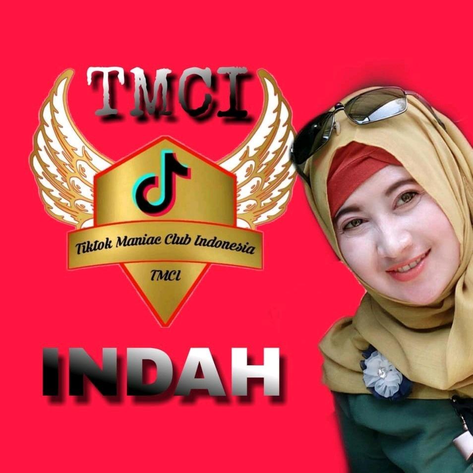 @TMCI•Indah_Widya🌸 - indah_widya4531