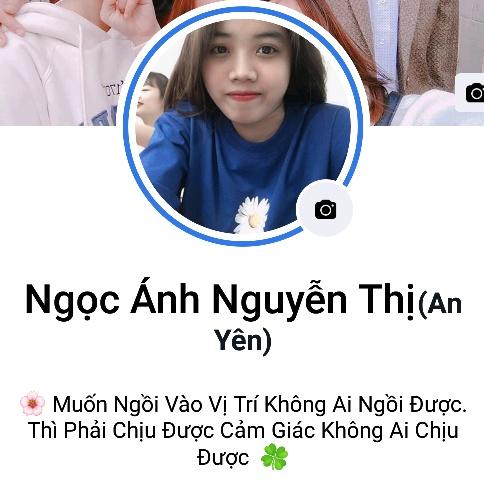 Ngọc Ánh Nguyễn Thị - ntna_1908