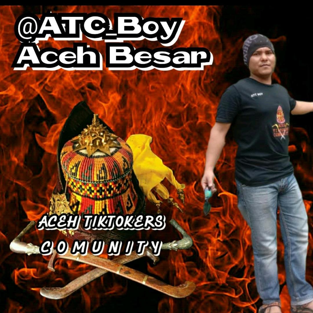 ATC_Boy - boyaceh1988