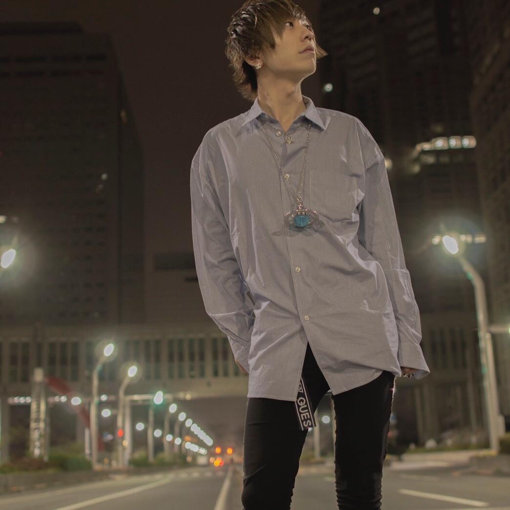 🌐みづき せな。(青属性) - se7.com