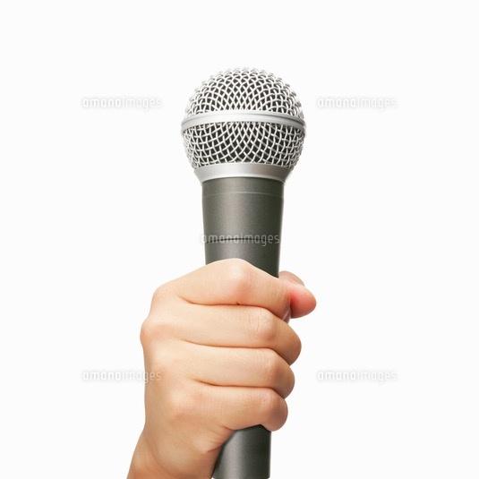 ふるる🎤【歌手になりたい】 - 31660598321