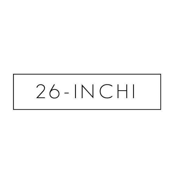 26-INCHI  - 26inchi.co.kr