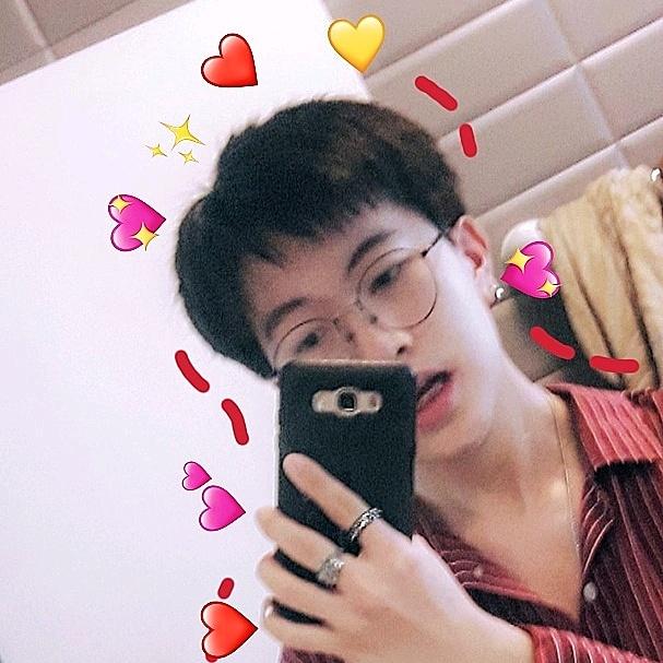 pponnut_ (พล) - ponnutpk_111