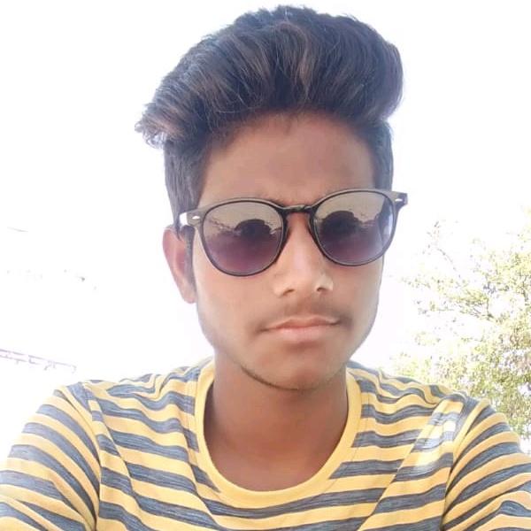 Manish Katheriya - manishkatheriya4