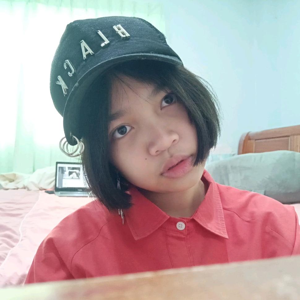 pleng_kamonchanok - 31316960601