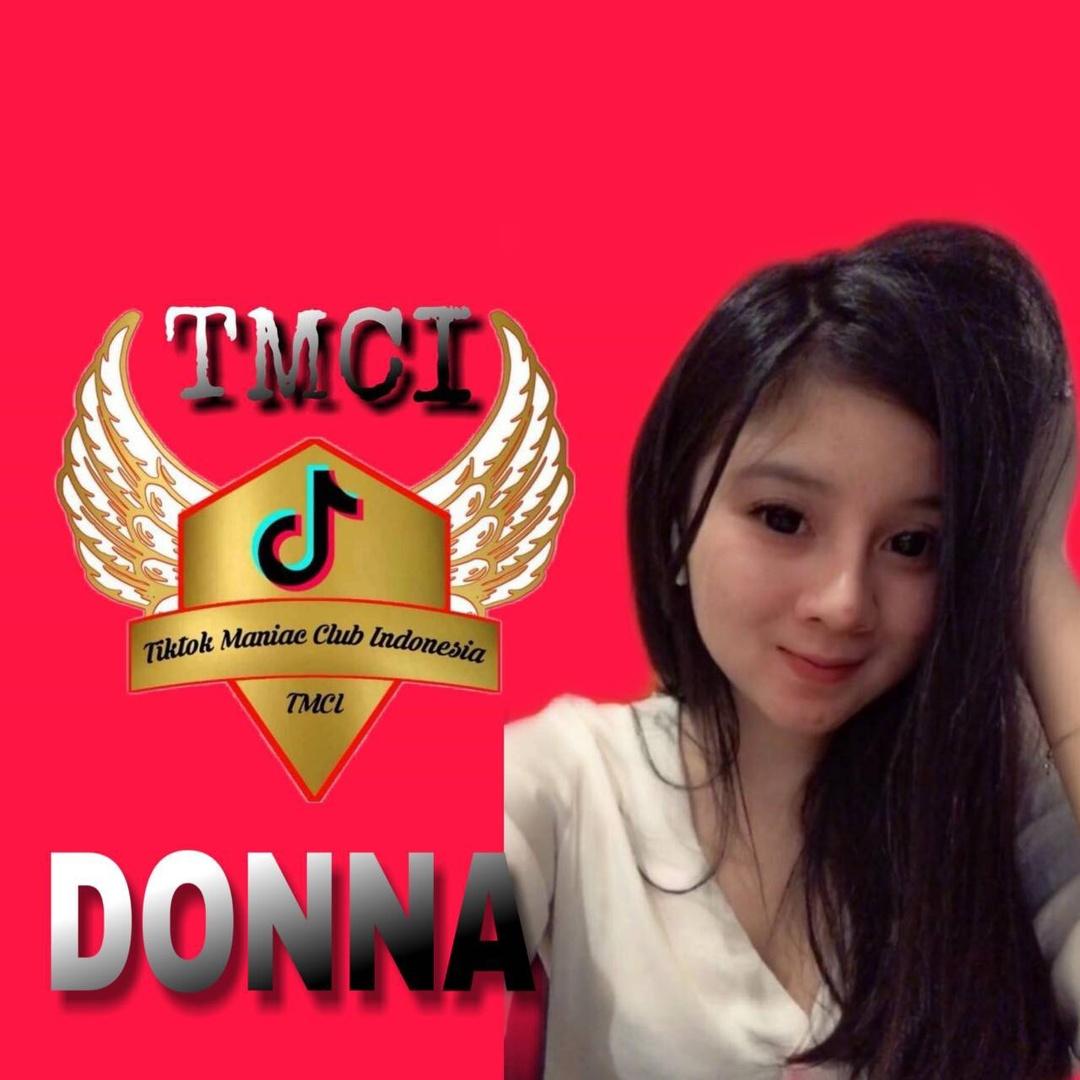 TMCI•Donna - donad77
