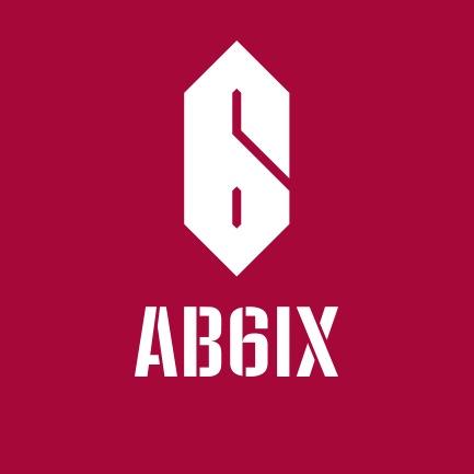 AB6IX(에이비식스) - ab6ix.official