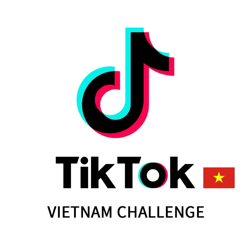 TikTok VN Challenge - ttvn.challenge