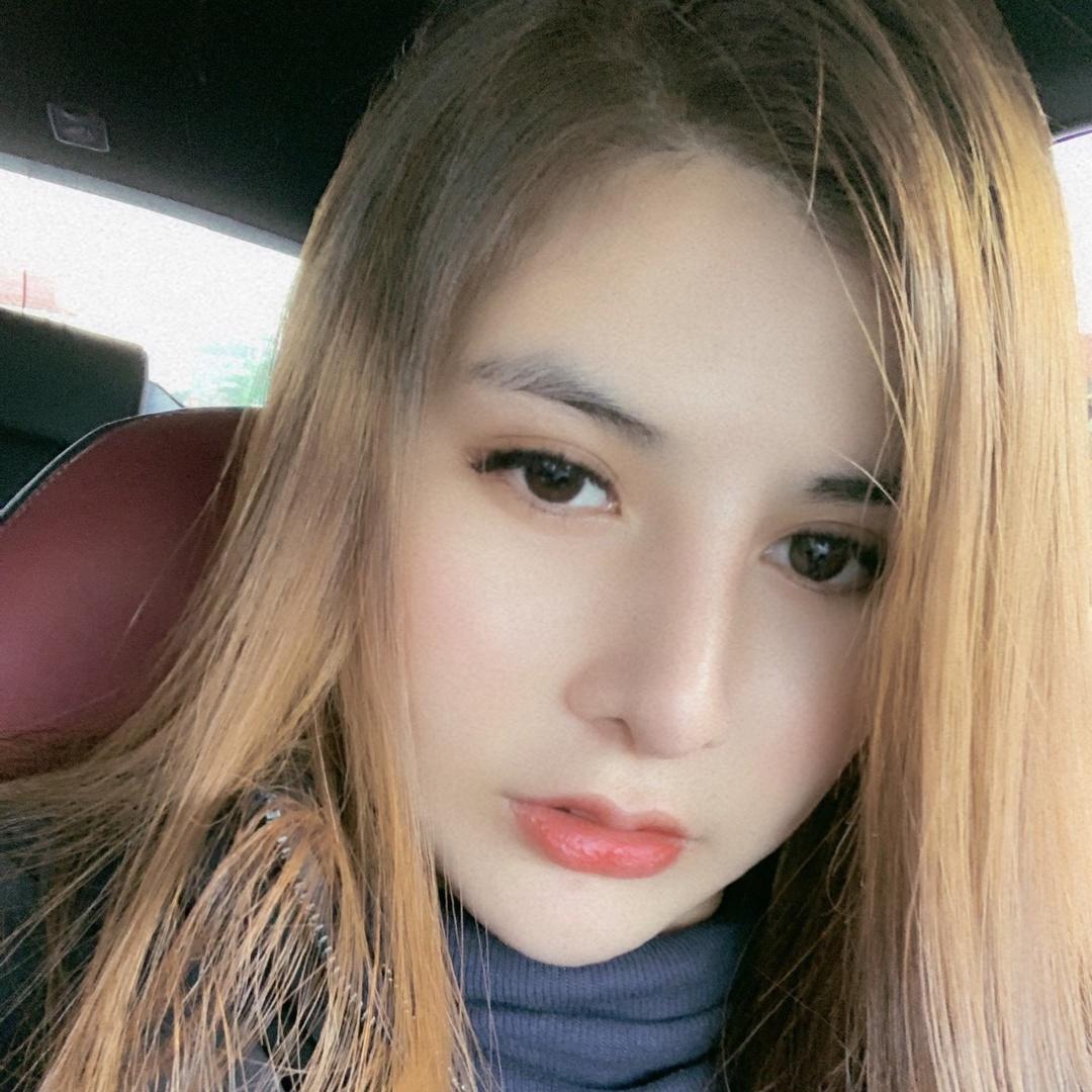 Doung Chan Bormey II - mey0888303333