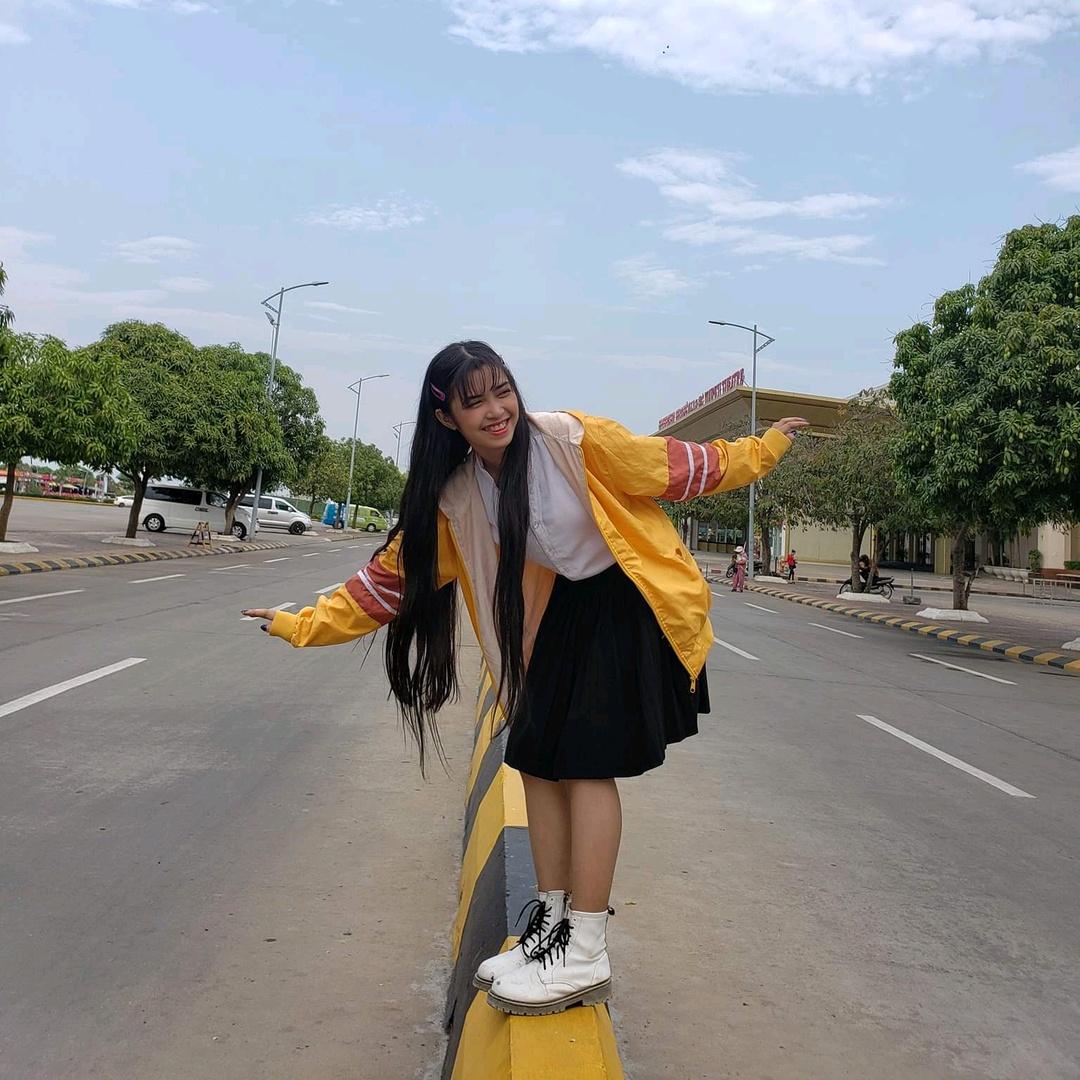 Oun Lang Lyki  - ounlanglyki