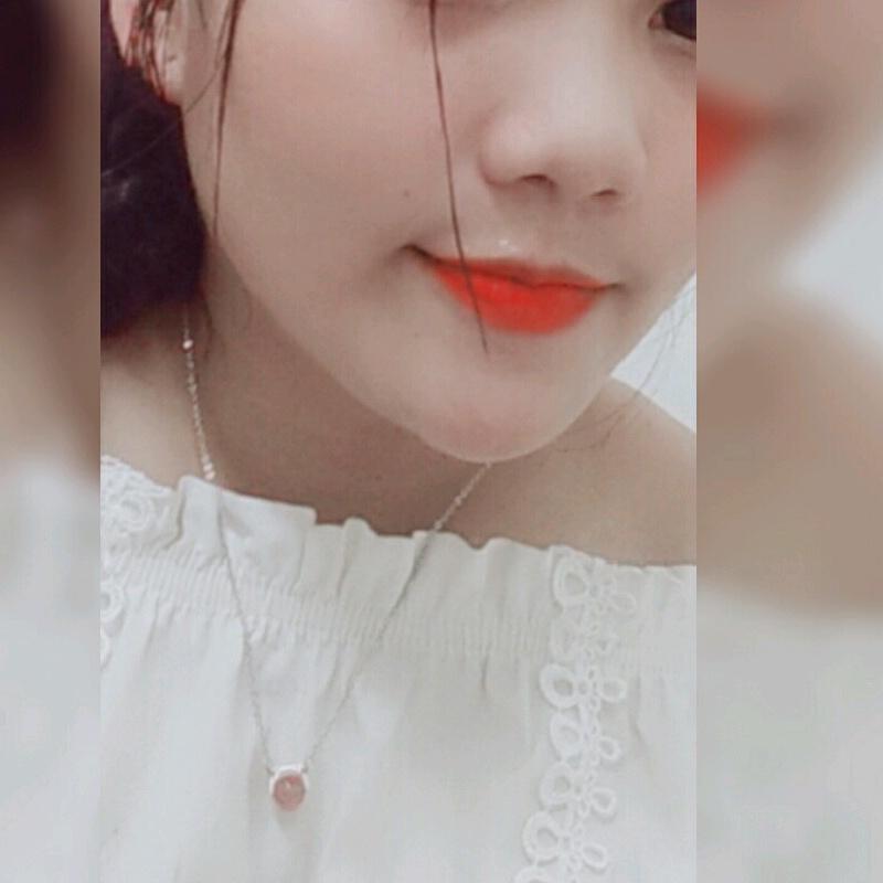 Nguyễn Khuyên - 30699319889