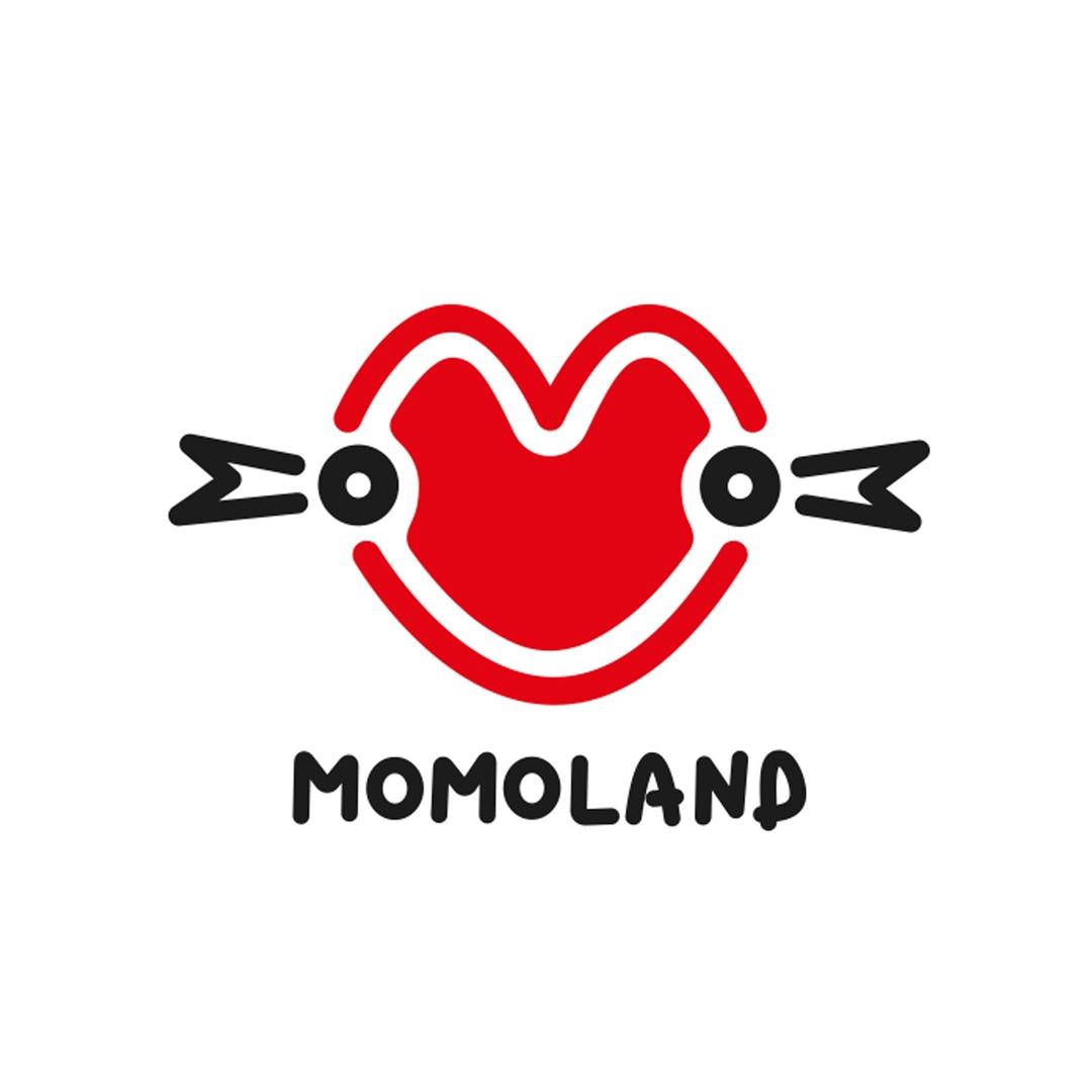 모모랜드_MOMOLAND - momoland_161110