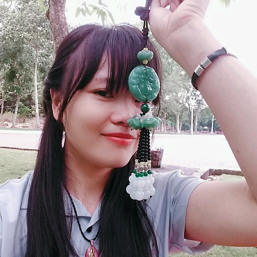 Bao Boi - 31262833193