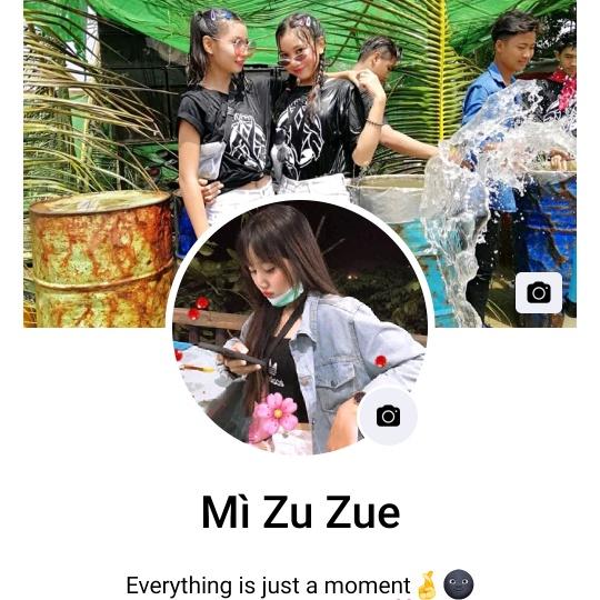 Mì Zu Zue - 2153870710