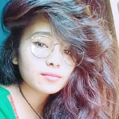 Asha Obrai - ashaobrai