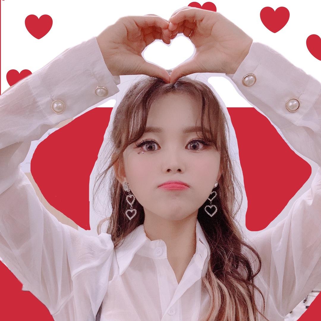 🍒남앵두🍒 - ns_yeoon