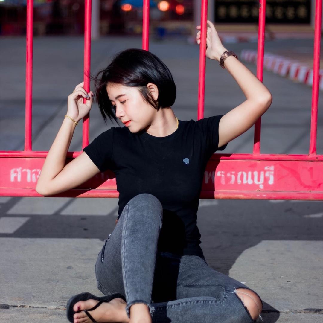 Penta Changpluem - 31361394905