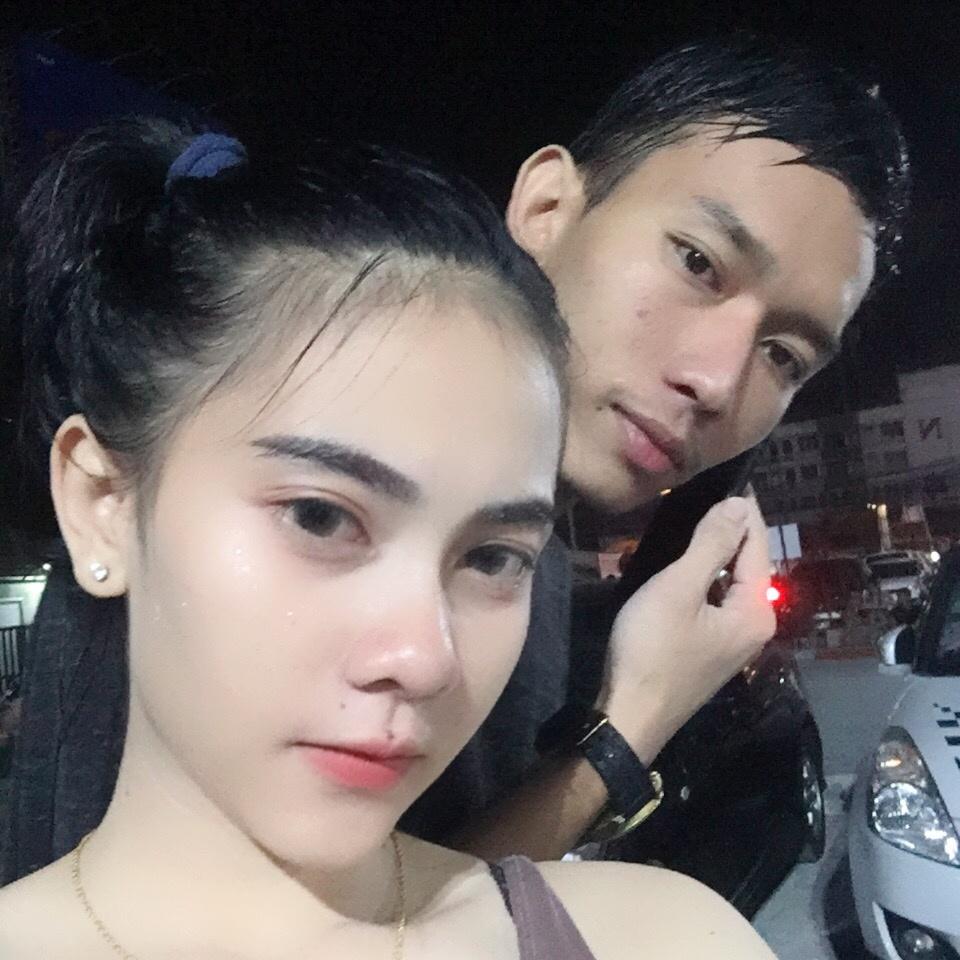 Suparat Kambon - 2146596653