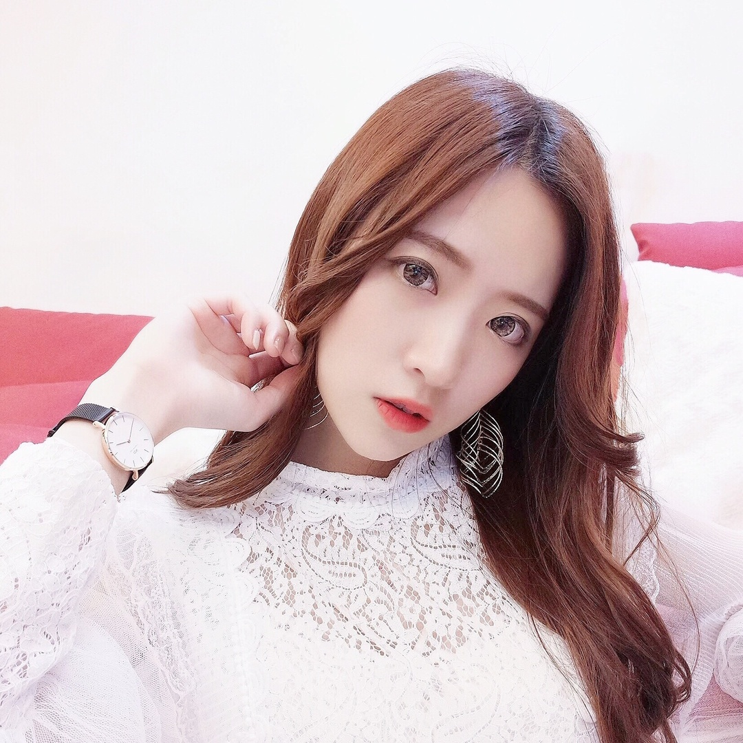彤兒-王宇彤 - yutung0619