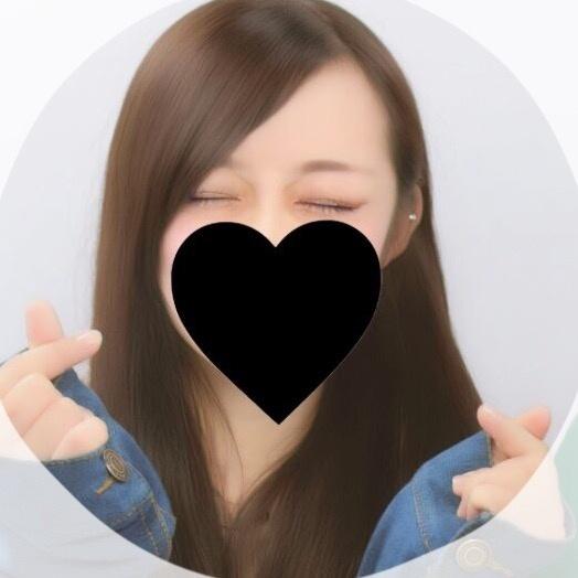 さりなちょす - chosuuu__131