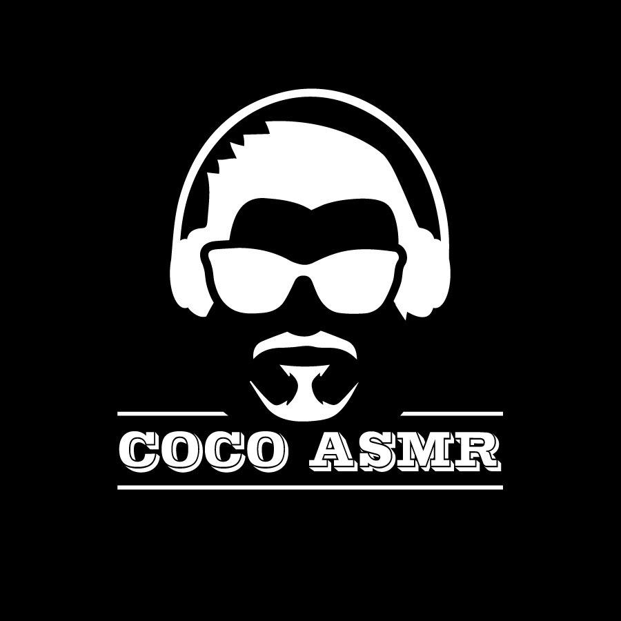 COCO SAMUI ASMR - coco_samui_asmr