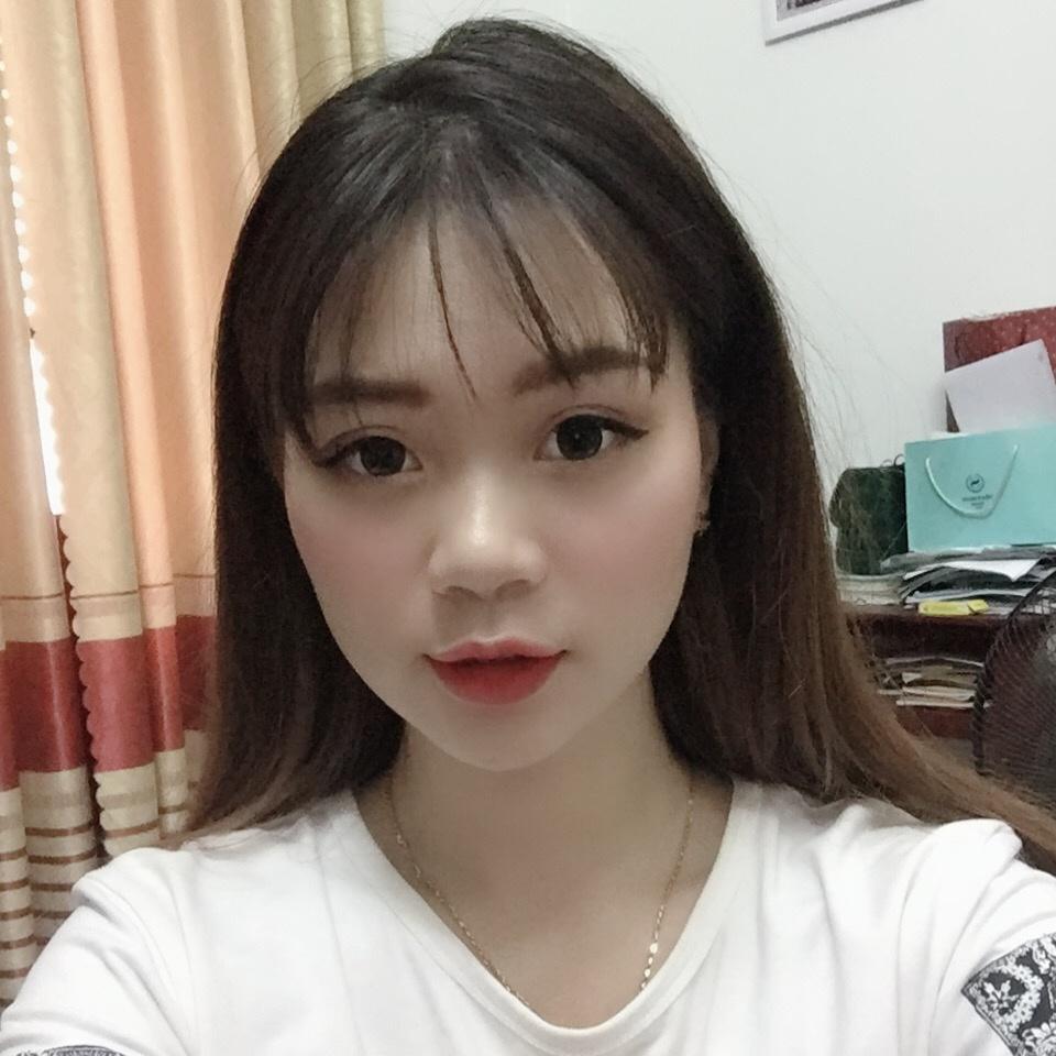 Ngọc Ánh - aily_ngocanh99