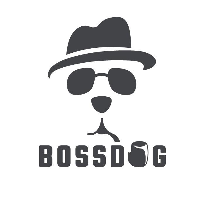 🐶 BossDogVietnam 🐶 - bossdogvietnam.com