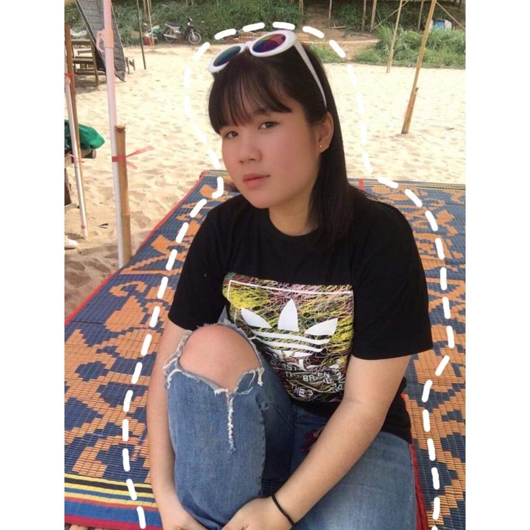 Thayida Phumikan - 30265391761